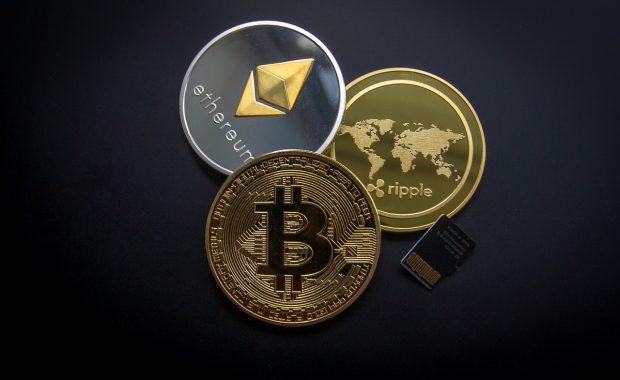 Beginnen met Bitcoins - jongesenioren.nl